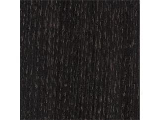Bartek Beize Ebenholz, 450ml permanent färbend, auf Wasserbasis
