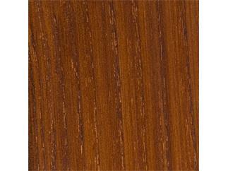 Bartek Beize Eiche hell, 450ml permanent färbend, auf Wasserbasis