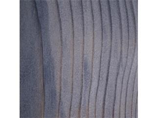 Bartek Beize Helle Asche, 450ml permanent färbend, auf Wasserbasis