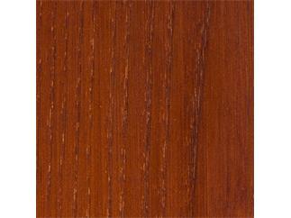 Bartek Beize Kastanie, 450ml permanent färbend, auf Wasserbasis