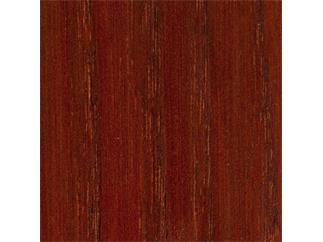 Bartek Beize Mahon, 200ml permanent färbend, auf Wasserbasis