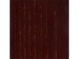 Bartek Beize Palisander, 450ml permanent färbend, auf Wasserbasis