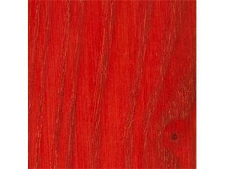 Bartek Beize Rot, 450ml permanent färbend, auf Wasserbasis