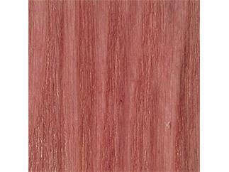 Bartek Beize Rosa, 200ml permanent färbend, auf Wasserbasis