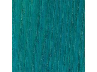 Bartek Beize Türkisblau, 450ml permanent färbend, auf Wasserbasis