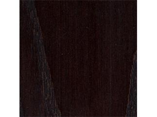 Bartek Beize Braun Wenge, 450ml permanent färbend, auf Wasserbasis