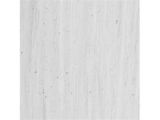 Bartek Beize Weiss, 450ml permanent färbend, auf Wasserbasis