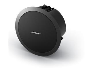 Bose® FreeSpace® DS 40F schwarz