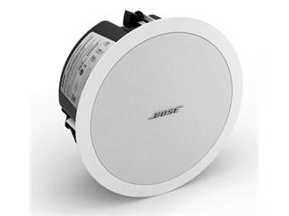 Bose® FreeSpace® DS 40F weiß