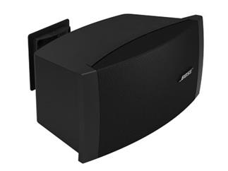 Bose® FreeSpace® DS 40SE schwarz