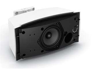 Bose® FreeSpace® DS 40SE weiß