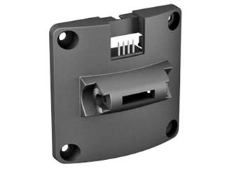 Bose® FreeSpace® DS 16S schwarz