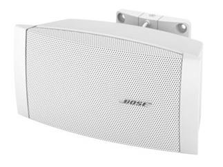 Bose® FreeSpace® DS 16S weiß