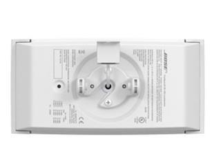 Bose® FreeSpace® DS 16S weiß
