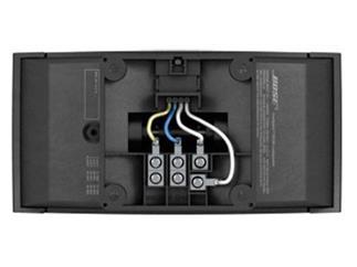 Bose® FreeSpace® DS 16SE schwarz