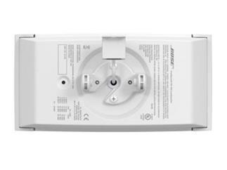 Bose® FreeSpace® DS 16SE weiß