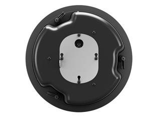 Bose® FreeSpace® DS 100F schwarz