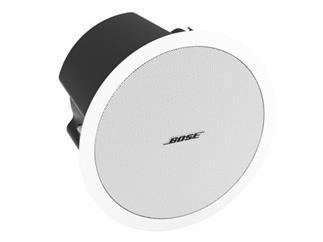 Bose® FreeSpace® DS 100F weiß