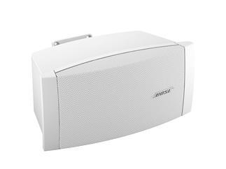 Bose® FreeSpace® DS 100SE weiß