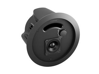 Bose® FreeSpace® DS 16F, schwarz