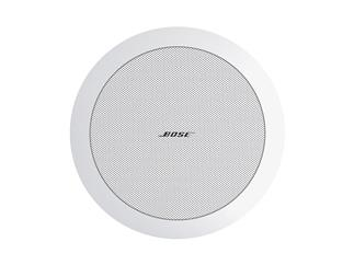 Bose® FreeSpace® DS 16F, weiß