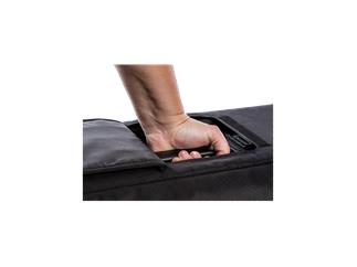Bose® F1 Subwoofer Travel Bag schwarz