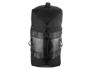 Bose® S1 Pro Backpack, schwarz