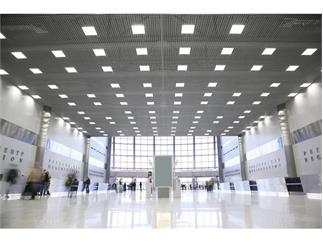 KANLUX BRAVO LED 55W-NW LED Paneel 59,5x59,5cm