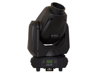 BriteQ - BT- 70 LS LED Moving-Head 70W