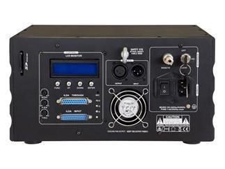 BriteQ - BT-LASER 1500 RGB