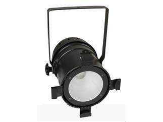 BriteQ - COB PAR 56 100 W RGB LED