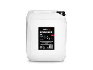 MAGICFX® Pro Bubble Fluid - Ready To Use 20L