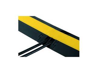 Litec CC20HD Kabelbrücke 2-kanalig Ein-/Ausgang