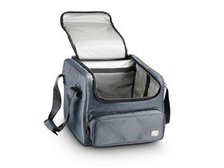 Cameo GearBag 200 S - Universelle Equipmenttasche 330 x 330 x 240 mm