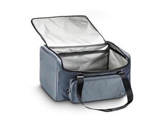 Cameo GearBag 300 L - Universelle Equipmenttasche 630 x 350 x 350 mm