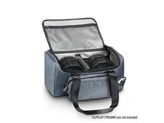 Cameo GearBag 300 S - Universelle Equipmenttasche 460 x 220 x 220 mm
