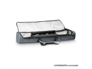 Cameo GearBag 400 S - Universelle Equipmenttasche 1120 x 180 x 115 mm