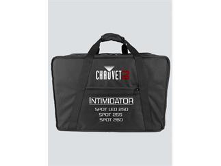 ChauvetDJ VIP Gear Bag CHS-2XX, Tasche für Movingheads