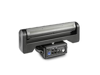 Cameo Auro Bar 100 - LED Moving Bar