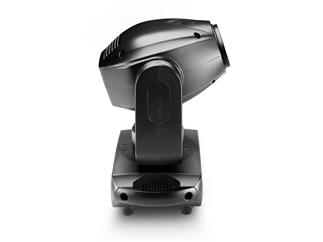 Cameo AURO SPOT 100 - LED Moving Head