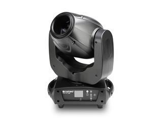 Cameo AURO SPOT 200 - LED Moving Head