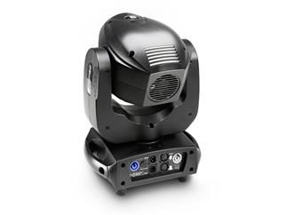 Cameo AURO SPOT 300 - LED Moving Head - 180W