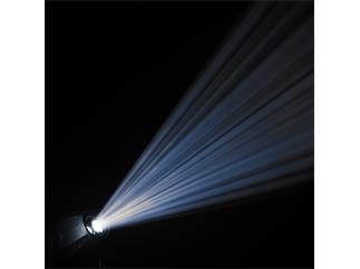 Cameo AURO® SPOT Z 300, LED Spot Moving Head