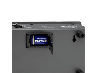 Cameo CONTROL 54 Kanal DMX-Controller