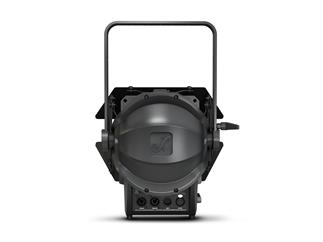 Cameo F2 D - Professionelles Fresnel-Spotlight mit Daylight-LED