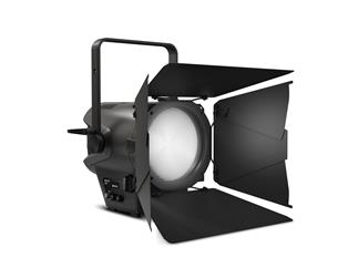 Cameo F2 FC - Professionelles Fresnel-Spotlight mit RGBW-LED