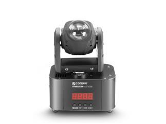 Cameo HYDRABEAM 100 RGBW - 10W RGBW LED