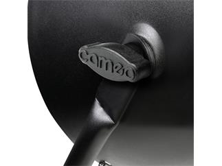 Cameo INSTANT AIR 2000 PRO - Windmaschine mit variabler Lüfterstärke und Windrichtung