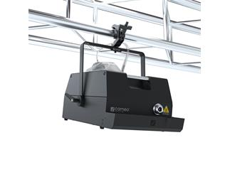 Cameo INSTANT FOG 1700 PRO FLYING KIT - Flying Kit für CLIF1700PRO