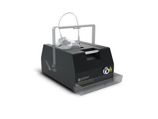 Cameo INSTANT FOG 1700 PRO - Nebelmaschine mit 1.700W Heizleistung